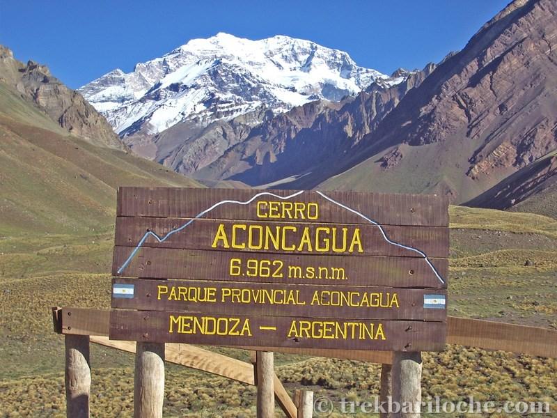 aconcagua1b