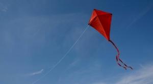 history-of-kites