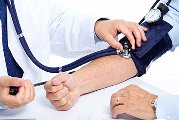 health-checks-71